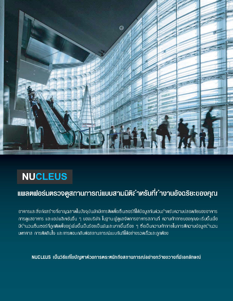 This image has an empty alt attribute; its file name is NUCLEUS_3D-Situation-View-Platform_TH_Page1.jpg